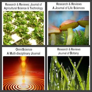 Agri/Bio/Science