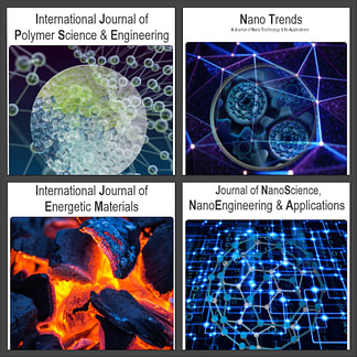 Nanotechnology and Material Science
